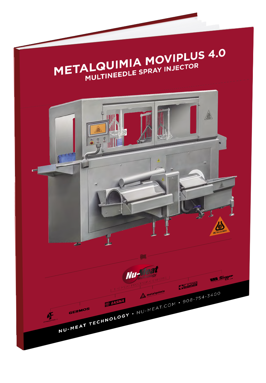 Metalquimia Moviplus 4 0 Cover