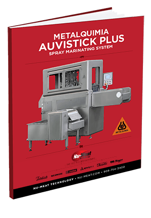 Metalquimia Auvistick Plus Injector Ebook Cover