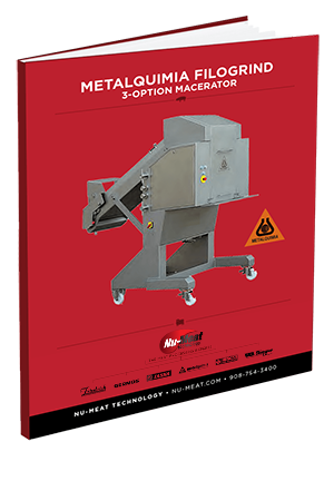 Metalquimia Filogrind 3 Option Ebook Cover