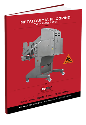 Metalquimia Filogrind Twin Ebook Cover