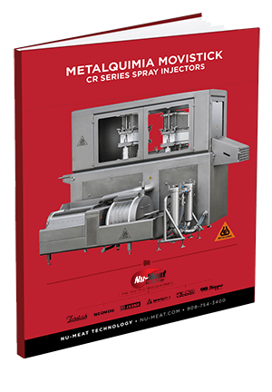 Metalquimia Movistick Cr Series Injector Ebook Cover