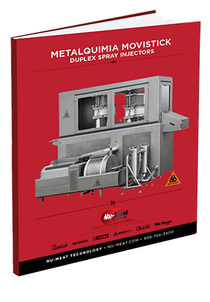 Metalquimia Movistick Duplex Injector Ebook Cover
