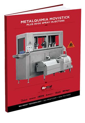 Metalquimia Movistick Plus 3000 Injector Ebook Cover