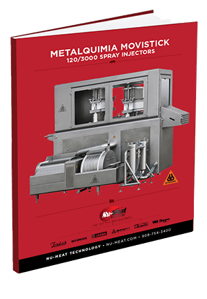 Metalquimia Movistick Ebook Cover