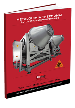 Metalquimia Tumbler Massager Ebook Cover
